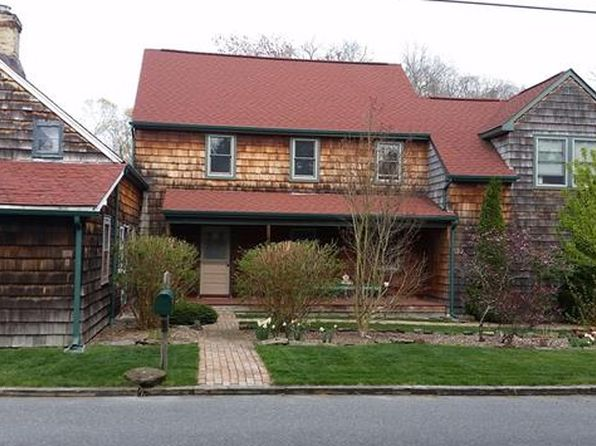 4 bed 2 bath Single Family at 9 Westcott Ave Waretown, NJ, 08758 is for sale at 349k - 1 of 36