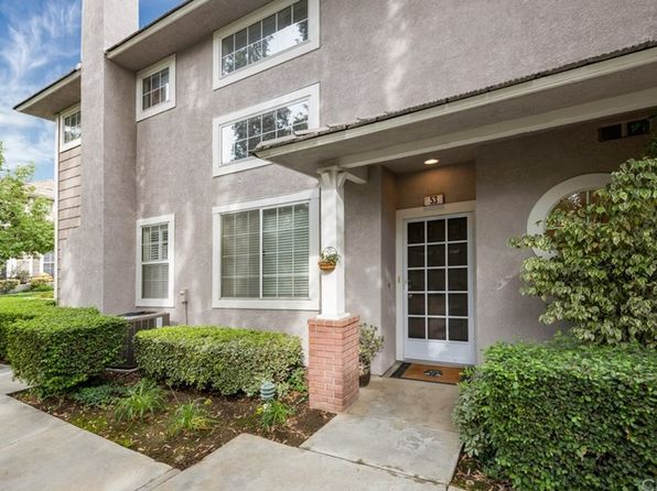3 bed 2 bath Condo at 17770 Newton Loop Chino Hills, CA, 91709 is for sale at 430k - 1 of 46