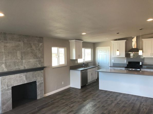 4 bed 2 bath Single Family at Undisclosed Address APPLE VALLEY, CA, 92308 is for sale at 285k - 1 of 16