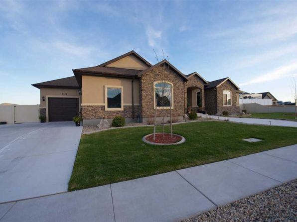 3 bed 3 bath Single Family at  Charles Way Elko, NV, 89801 is for sale at 629k - 1 of 8