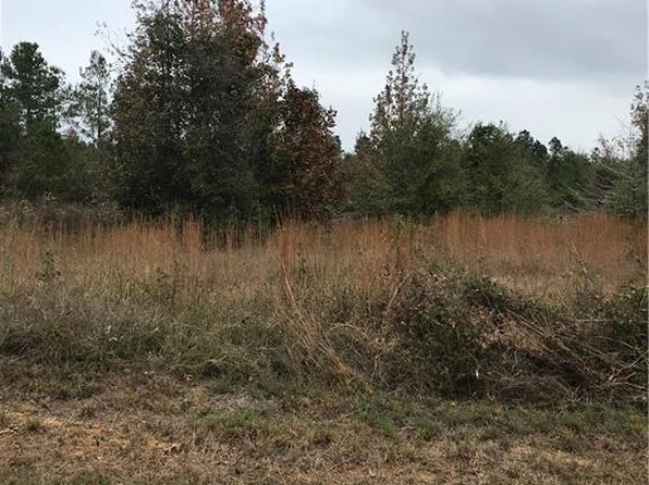 null bed null bath Vacant Land at 220 Hughart Rd Pollock, LA, 71467 is for sale at 20k - 1 of 2