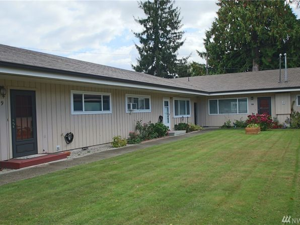 2 bed 1 bath null at 3506 Pifer Rd SE Olympia, WA, 98501 is for sale at 110k - 1 of 18