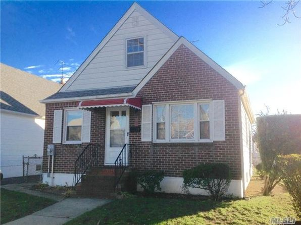 4 bed 1 bath Single Family at 24412 84th Rd Jamaica, NY, 11426 is for sale at 599k - 1 of 20