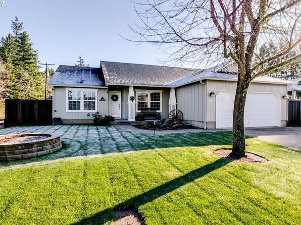 3 bed 2 bath Single Family at 88087 Crystal St Veneta, OR, 97487 is for sale at 260k - 1 of 32