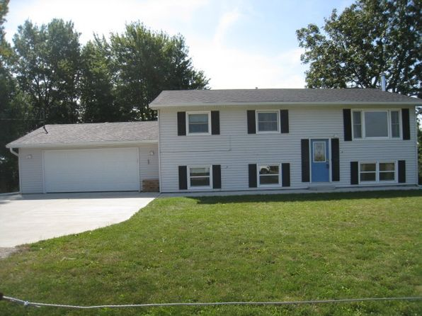 4 bed 2 bath Single Family at 9497 Church Rd Geneseo, IL, 61254 is for sale at 148k - 1 of 24