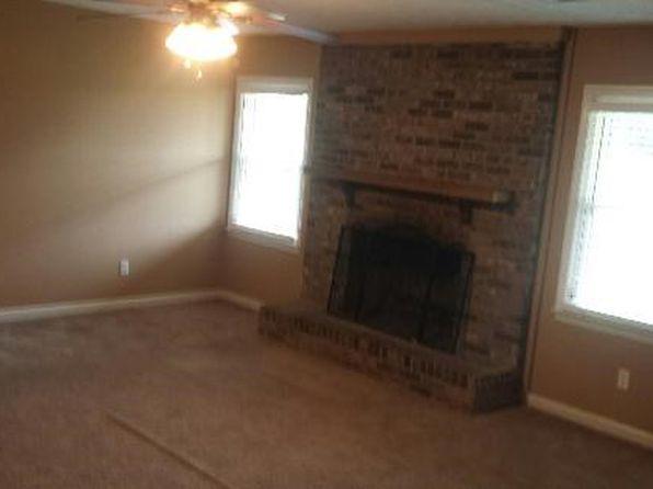 3 bed 2 bath Single Family at 1395 Lee Road 250 Salem, AL, 36874 is for sale at 186k - 1 of 3