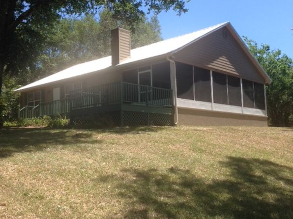 2 bed 1 bath Single Family at 13764 E HIGHWAY 25 OCKLAWAHA, FL, 32179 is for sale at 545k - 1 of 29