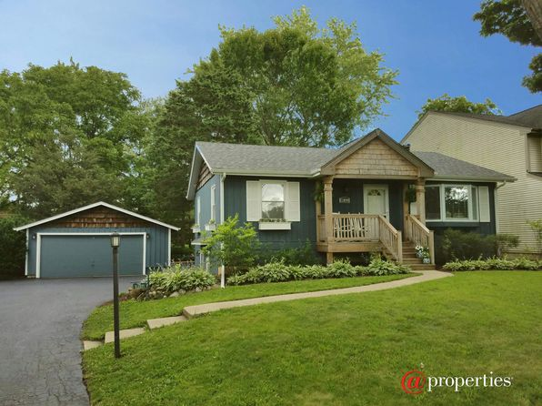 3 bed 1 bath Single Family at 23591 N East Rd Lake Zurich, IL, 60047 is for sale at 250k - 1 of 17