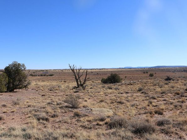 null bed null bath Vacant Land at 8822 Cupples Trl Snowflake, AZ, 85937 is for sale at 35k - 1 of 6