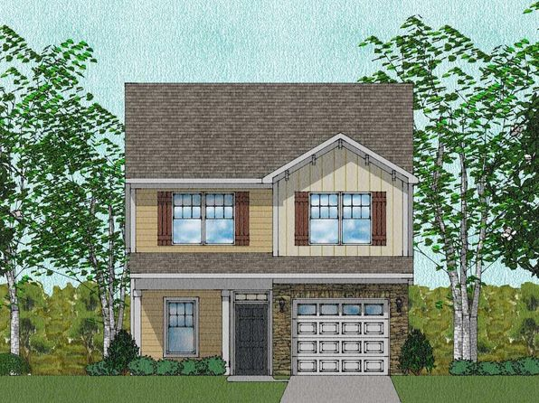 4 bed 3 bath Single Family at 741 Pebblebranch Ln Blythewood, SC, 29016 is for sale at 169k - google static map