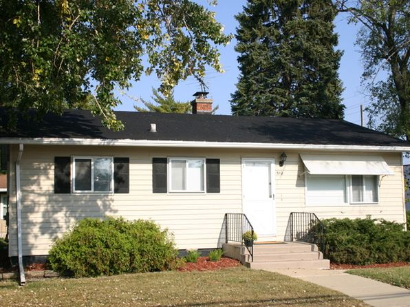 3 bed 1 bath Single Family at 612 Seegers Rd Des Plaines, IL, 60016 is for sale at 199k - 1 of 13