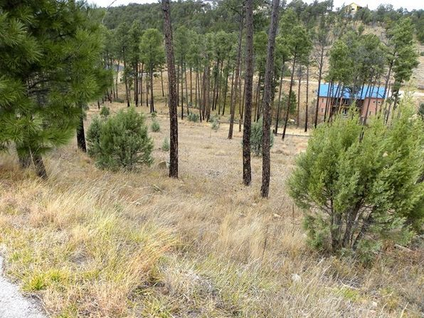 null bed null bath Vacant Land at  Stable Dr Alto, NM, 88312 is for sale at 39k - 1 of 3