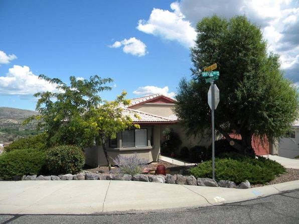 3 bed 1.75 bath Single Family at 1951 Oriental Ave Prescott, AZ, 86301 is for sale at 311k - 1 of 23