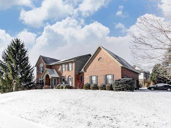 4 bed 4 bath Single Family at 835 Cottonwood Creek Dr Tipp City, OH, 45371 is for sale at 339k - 1 of 44