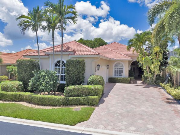 3 bed 3 bath Single Family at 10774 Greenbriar Villa Dr Lake Worth, FL, 33449 is for sale at 439k - 1 of 95