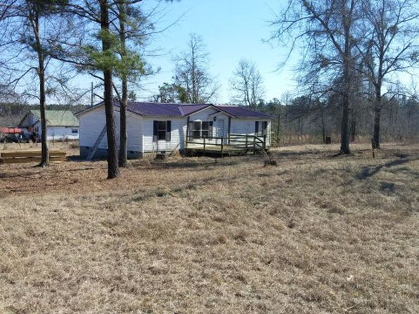 3 bed 2 bath Single Family at 7104 Nunn Rd Mitchell, GA, 30820 is for sale at 60k - 1 of 8