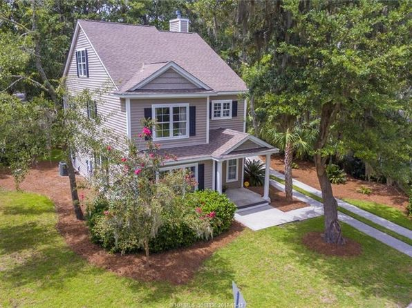 3 bed 3 bath Single Family at 22 Timbercrest Cir Hilton Head Island, SC, 29926 is for sale at 335k - 1 of 31