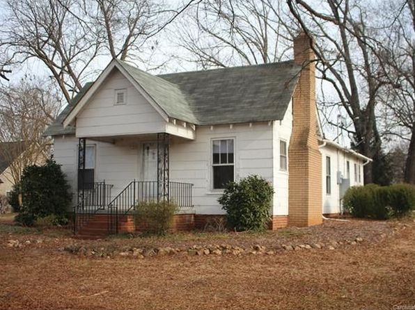 2 bed 1 bath Single Family at 2475 Walker Rd Mt Pleasant, NC, 28124 is for sale at 124k - 1 of 16