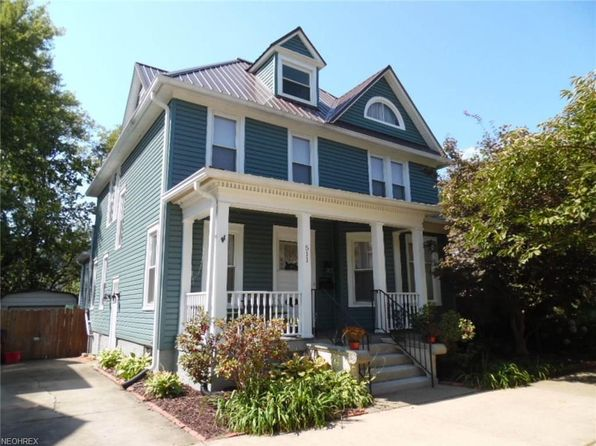 4 bed 3 bath Single Family at 511 Front St Marietta, OH, 45750 is for sale at 224k - 1 of 29