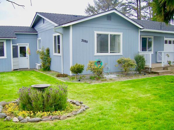 3 bed 2 bath Single Family at 2080 WALKER AVE MCKINLEYVILLE, CA, 95519 is for sale at 289k - 1 of 28