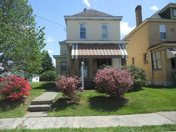 3 bed 1 bath Single Family at 253 W Schwab Ave Munhall, PA, 15120 is for sale at 20k - 1 of 16