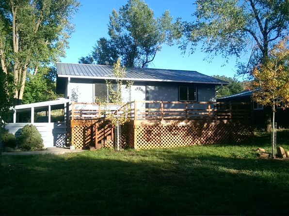 4 bed 2 bath Single Family at 2924 E 5th Ave Durango, CO, 81301 is for sale at 437k - 1 of 8