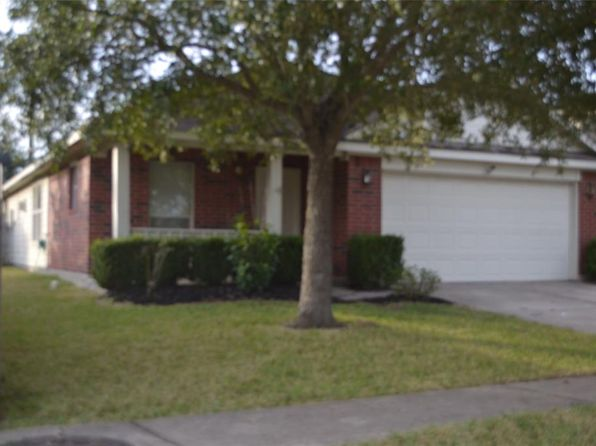 3 bed 2 bath Single Family at 8710 Sablecliff Ln Houston, TX, 77075 is for sale at 177k - 1 of 22