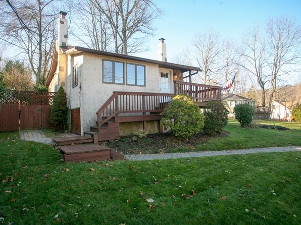 2 bed 1 bath Single Family at 118 Maxim Dr Hopatcong, NJ, 07843 is for sale at 110k - 1 of 18