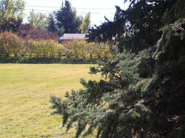 null bed null bath Vacant Land at  Durston Maple Terrace Sub Bozeman, MT, 59715 is for sale at 225k - 1 of 8