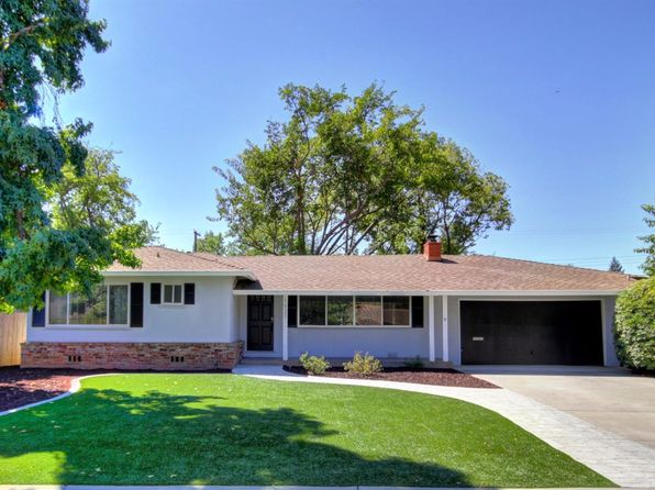 3 bed 2 bath Single Family at 1937 Flowers St Sacramento, CA, 95825 is for sale at 400k - 1 of 34