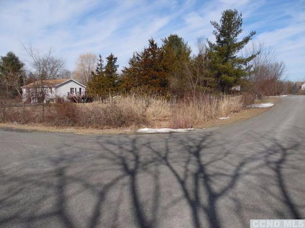 null bed null bath Vacant Land at 0 Pipe Ct Coxsackie, NY, 12015 is for sale at 15k - 1 of 14