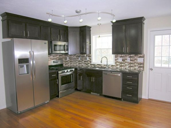 2 bed 2 bath Condo at 20 Bandon Cir Westford, MA, 01886 is for sale at 339k - 1 of 18