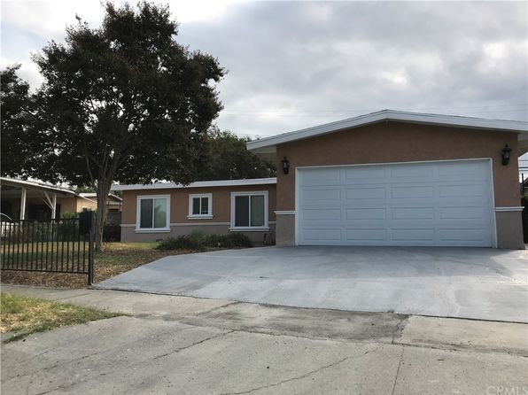 4 bed 2 bath Single Family at 18172 Lanaca St La Puente, CA, 91744 is for sale at 439k - 1 of 15
