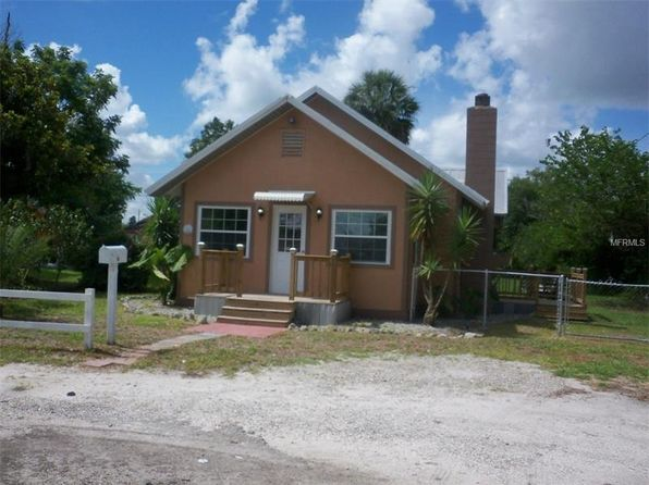 2 bed 1 bath Single Family at 190 Nelson St Arcadia, FL, 34266 is for sale at 96k - 1 of 18