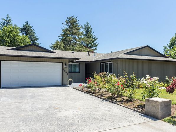 4 bed 2 bath Single Family at 2600 NW 144th Ave Beaverton, OR, 97006 is for sale at 525k - 1 of 17