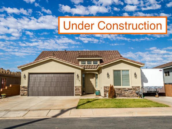 3 bed 3 bath Single Family at 138 N 3425 W Hurricane, UT, 84737 is for sale at 230k - 1 of 14