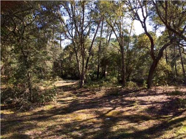 null bed null bath Vacant Land at 111 Scipio Landing Rd Apalachicola, FL, 32320 is for sale at 38k - 1 of 3