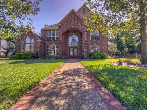 5 bed 4 bath Single Family at 1720 Holcomb Cir Tyler, TX, 75703 is for sale at 539k - 1 of 25