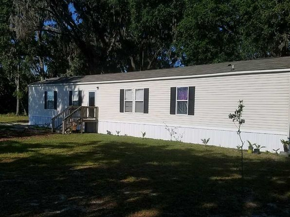 3 bed 2 bath Mobile / Manufactured at 1525 Harold Davis Rd Perry, FL, 32348 is for sale at 69k - 1 of 22