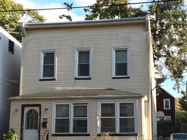 4 bed 3 bath Single Family at 591 Christopher St Orange, NJ, 07050 is for sale at 90k - google static map