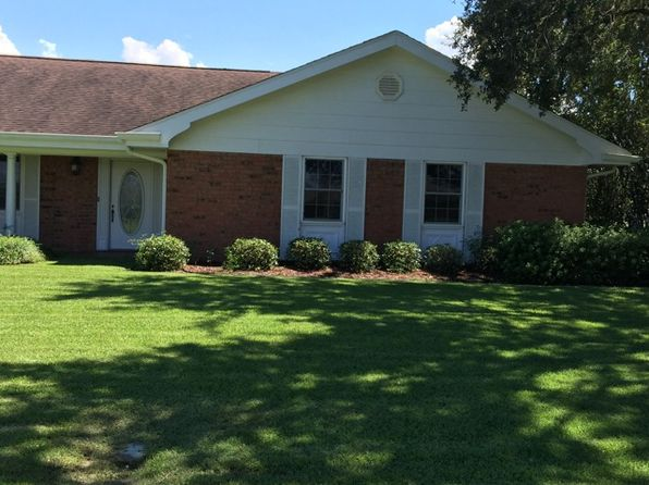 4 bed 3 bath Single Family at 401 Supercharge Dr Thibodaux, LA, 70301 is for sale at 250k - 1 of 26