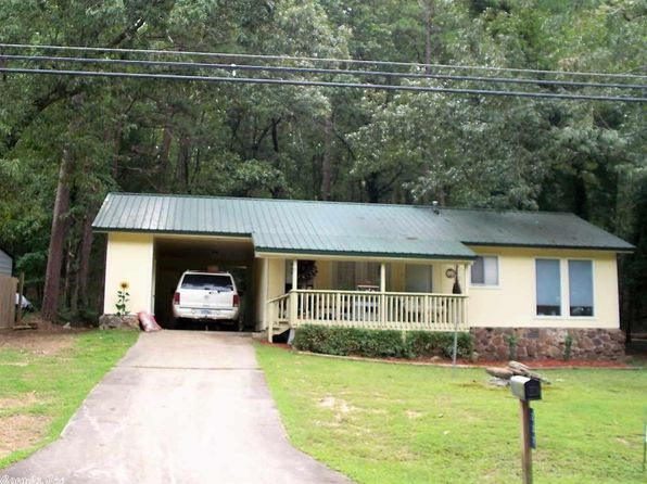 2 bed 1 bath Single Family at 237 W Cliff Dr Fairfield Bay, AR, 72088 is for sale at 50k - 1 of 30