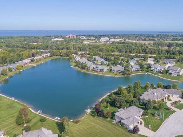 Apartments For Sale In Green Bay Wi