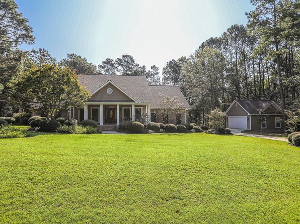 4 bed 4 bath Single Family at 310 Longleaf Dr Petal, MS, 39465 is for sale at 300k - 1 of 42