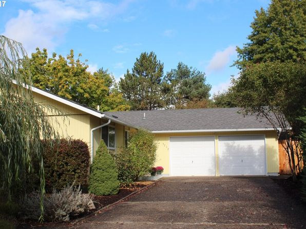 3 bed 2 bath Single Family at 3717 Peppertree Dr Eugene, OR, 97402 is for sale at 245k - 1 of 19