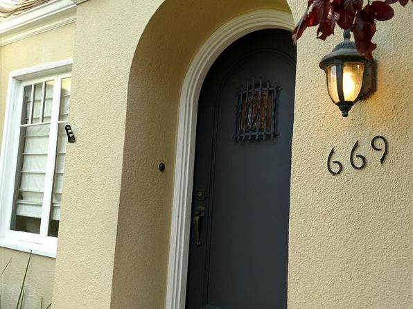 3 bed 1 bath Single Family at 669 Dowling Blvd San Leandro, CA, 94577 is for sale at 590k - 1 of 13