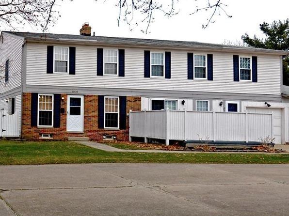 2 bed 1.5 bath Townhouse at 20428 Williamsburg Ct Cleveland, OH, 44130 is for sale at 84k - 1 of 34