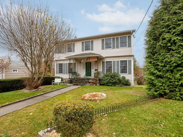 4 bed 2.5 bath Single Family at 17 Still Ct Ossining, NY, 10562 is for sale at 475k - 1 of 29