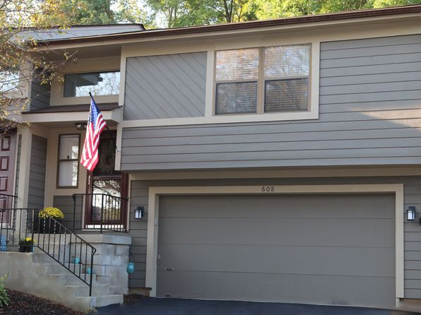2 bed 3 bath Condo at 608 Kyle Ln Fairborn, OH, 45324 is for sale at 124k - 1 of 20
