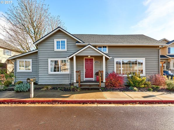 3 bed 2 bath Single Family at 3000 Crater Ln Newberg, OR, 97132 is for sale at 300k - 1 of 32